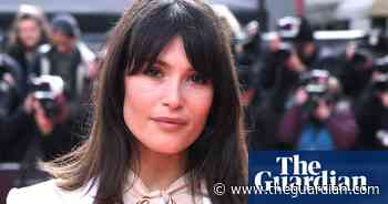 Gemma Arterton and James Norton among 50 UK actors to star in coronavirus plays - The Guardian