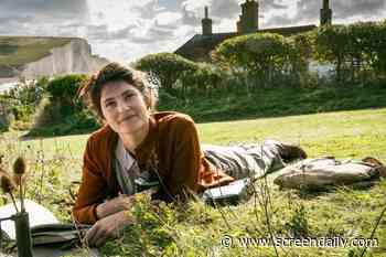 IFC takes US rights to Gemma Arterton drama 'Summerland' - Screen International
