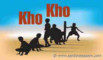 Assam Kho-Kho Association to give extra effort on players fitness - The Sentinel Assam