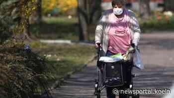 Neckarsulm: Aldi und Kaufland wollen Mundschutzmasken anbieten - Newsportal Köln