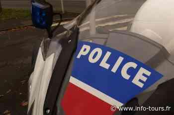 """Interpellation de Mohamed A. : la maire de Saint-Pierre-des-Corps veut """"toute la lumière"""" sur cette affaire - Info-tours.fr"""