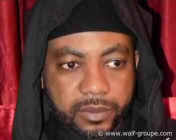 Sheikh Alassane SENE plaide pour un réaménagement du couvre-feu pendant le Ramadan - Wal Fadjri
