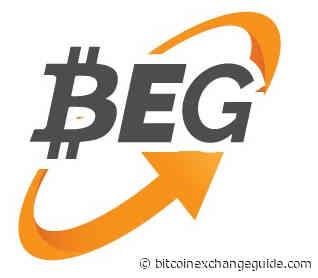 Komodo (KMD) - Bitcoin Exchange Guide