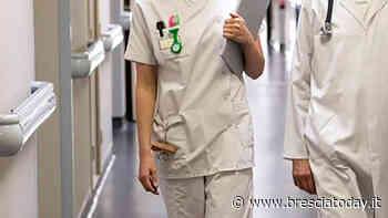 Coronavirus: abita a Cellatica e lavora a Manerbio la ginecologa positiva al coronavirus - BresciaToday