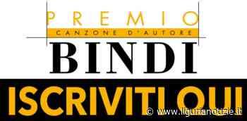 16a edizione del Premio Bindi di Santa Margherita Ligure - Liguria Notizie