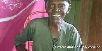 Garimpeiro morre ao ser atingido por árvore em Itaituba-PA - Diário Online