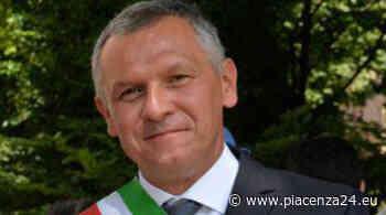 """Alessandro Piva, sindaco di Podenzano: """"La famiglia contagiata sta bene ed è fiduciosa"""" - Piacenza24"""