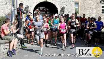 Elm Super Trail fällt in diesem Jahr aus - Braunschweiger Zeitung
