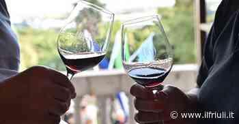 Slitta al 2021 la Fiera Regionale dei Vini di Buttrio - Il Friuli