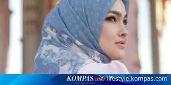 Kecantikan Jaipur Jadi Inspirasi Koleksi Ramadan Buttonscarves - Kompas.com - KOMPAS.com
