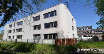 Weiterführende Schulen in Rietberg öffnen am Donnerstag - Neue Westfälische
