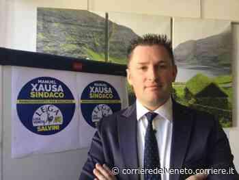 Breganze, il Tar dà ragione alla Lega: 56 schede da annullare, l'attuale sindaco deve lasciare - Corriere della Sera