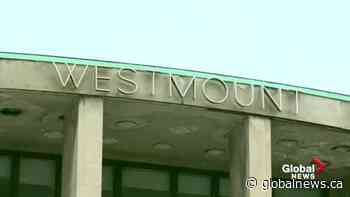 Westmount High parents angry after school's Euro trip not refunded | Watch News Videos Online - Globalnews.ca