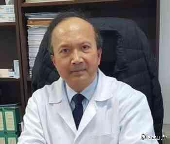 Coronavirus en Seine-Saint-Denis : Kabkéo Souvanlasy médecin généraliste à Sevran meurt du Covid-19 - actu.fr