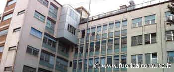 Pioltello dona 120 kit all'ospedale Uboldo - Fuoridalcomune.it