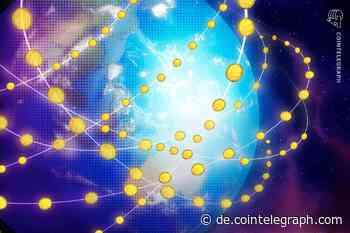 Bittrex Global: Visa-Kredit- und Debitkarten in 125 weiteren Ländern - Cointelegraph Deutschland