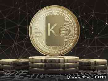 KaratGold Coin (KBC) Gets Enlisted on HitBTC Following One the Biggest ICO's ever in History - newsBTC