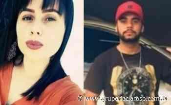 Polícia Civil prende assassino de manicure em Santa Rita do Passa Quatro - https://www.gruporioclarosp.com.br/