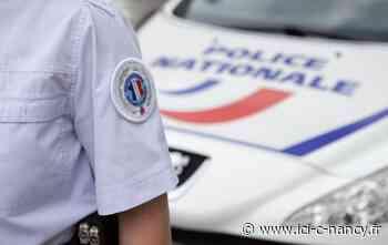 Ludres : tentative de vol au garage Citroën, trois interpellations - Ici-c-nancy.fr