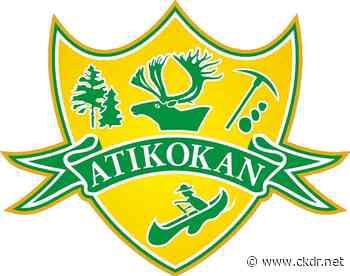 Atikokan Declares Local Emergency - ckdr.net