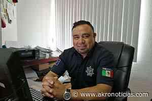 Nuevo Casas Grandes, no aplicará multa por exceder de 2 tripulantes en automóvil - Akro Noticias