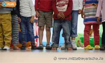 Neutraubling: Kindergarten kommt 2021 - Landkreis Regensburg - Nachrichten - Mittelbayerische