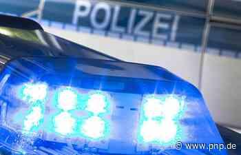 Lautstarker Streit führt Polizei zu Marihuana - Elsenfeld - Passauer Neue Presse