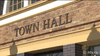 Grand Falls-Windsor town hall reviewing economic impact of COVID-19 - NTV News