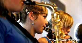 Neresheim bekommt das Landesmusikfestival 2021 - Schwäbische