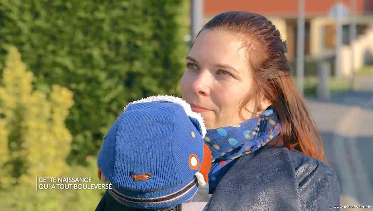 Le Quesnoy : elle découvre être enceinte le jour de son accouchement - L'Observateur