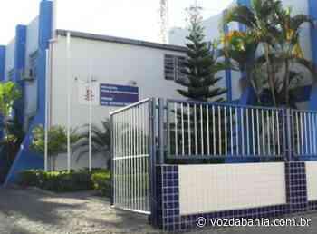 Senhor do Bonfim: Juiz destina R$ 50 mil para combater coronavírus na cidade - Voz da Bahia