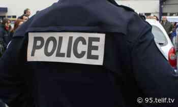 Beaumont-sur-Oise : un aide-soignant mis en examen pour viol dans un Ehpad - VOnews95
