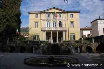 CASTELLI CALEPIO - Il dopo Mario Pagani: vicesindaco Nadia Poli, assessore Alberto Caldara - Araberara