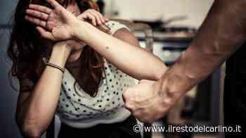 Guastalla, cinque anni di maltrattamenti, denunciato - il Resto del Carlino