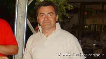Coronavirus, Guastalla piange tre vittime - il Resto del Carlino