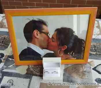 BOSCONERO - Il giorno del matrimonio diventa quello del funerale: il Canavese piange per Luca - QC QuotidianoCanavese