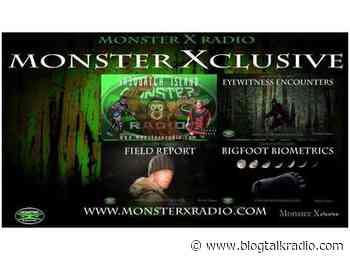 On the Shoulders of Giants with Thomas Steenburg- John Green tribute - BlogTalkRadio
