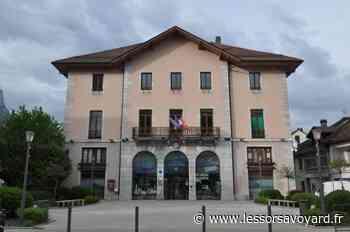 Faverges-Seythenex : la municipalité crée un fonds de soutien aux associations - lessorsavoyard.fr