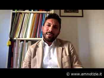 """""""Meridionali inferiori"""", un giovane Avvocato di Gliaca di Piraino pronto a denunciare Vittorio Feltri - Video - AMnotizie.it"""