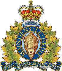 Crowsnest Pass RCMP lay charges following search warrant - Prairie Post