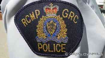 Traffic stop leads to seizure of stolen property in Crowsnest Pass - CTV News