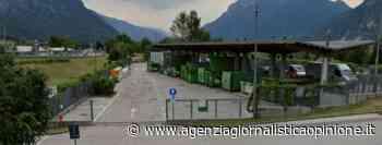 comune di trento * Crm: « I centri di Povo / Gardolo / Bondone e Mattarello saranno eccezionalmente attivi anche nella giornata di lunedì 27 aprile - agenzia giornalistica opinione