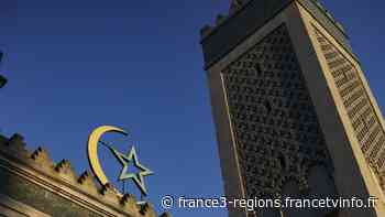 À Paris et à Evry, le ramadan à l'épreuve du confinement - France 3 Régions