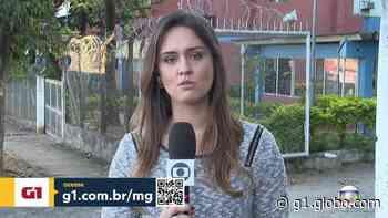Coronavírus: novo decreto da Prefeitura de Lagoa Santa prevê multas para quem for pego em festas - G1