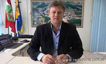 Administração Municipal de Ipira prorroga pagamento do IPTU parcelado ou em cota única - Rádio Rural