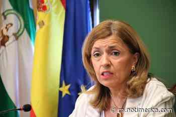 """Inspección de la Junta visita residencias de Belalcázar (Córdoba) para """"velar por la seguridad"""" - www.notimerica.com"""