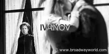 PLAY OF THE DAY! Today's Play: IVANOV by Anton Chekhov - Broadway World