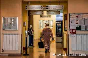 Coronavirus, a Novate Milanese i morti adesso sono 10 - Il Notiziario - Il Notiziario