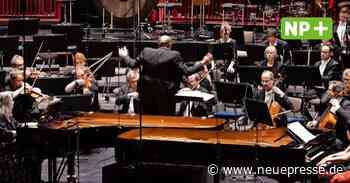 """Konzert - Radiophilharmonie bändigt """"Löwin"""" Martha Argerich - Neue Presse"""