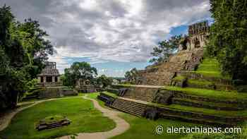 Cierran la ciudad de Palenque para contener coronavirus - Alerta Chiapas
